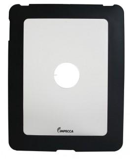 14,000 BTU/h Portable Air Conditioner